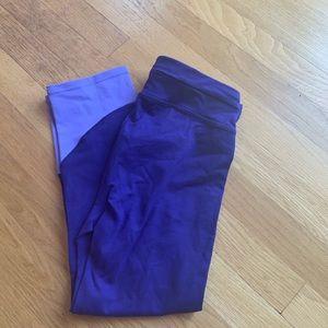 Cute Leggings/Yoga Pants